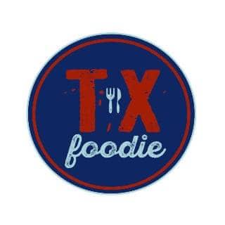 TX Foodie